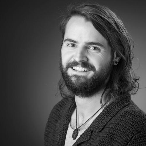 Christian Schnitter's avatar