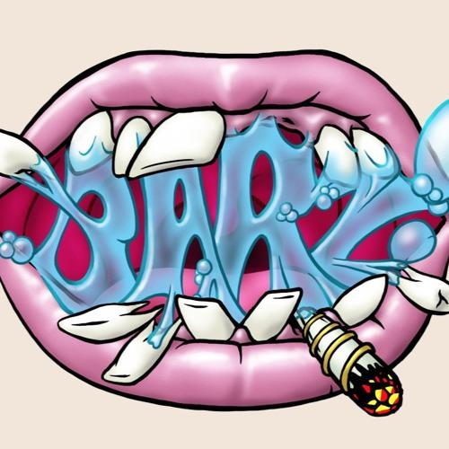 BARZ!'s avatar