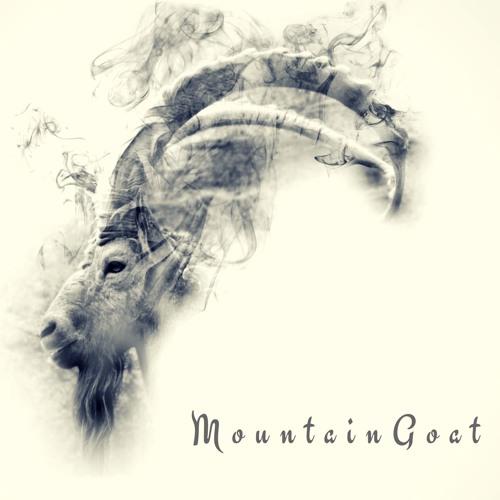 MountainGoat's avatar