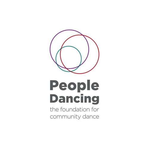 People Dancing's avatar