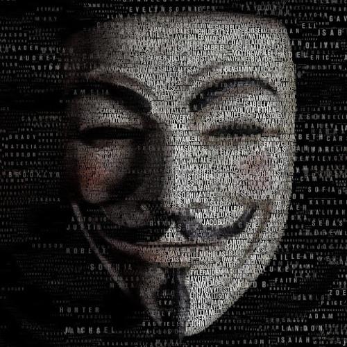 Total Hack's avatar