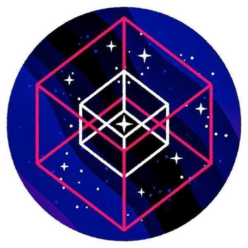 Ethnofil's avatar