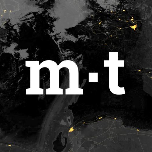 migration trail podcast's avatar