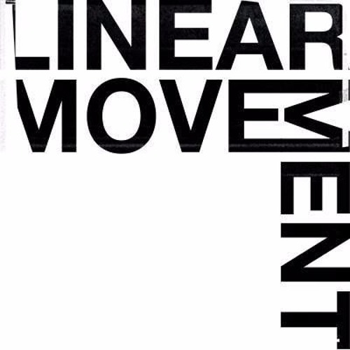 Linear Movement's avatar