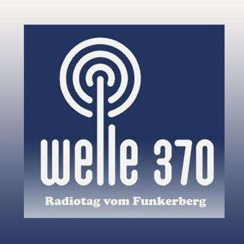welle370's avatar