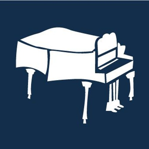 James Madsen Music's avatar