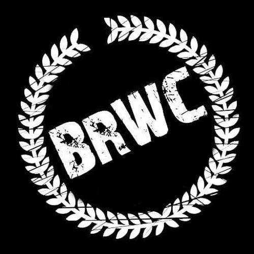 brwc's avatar
