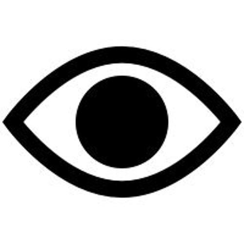 THEBIGLOU's avatar