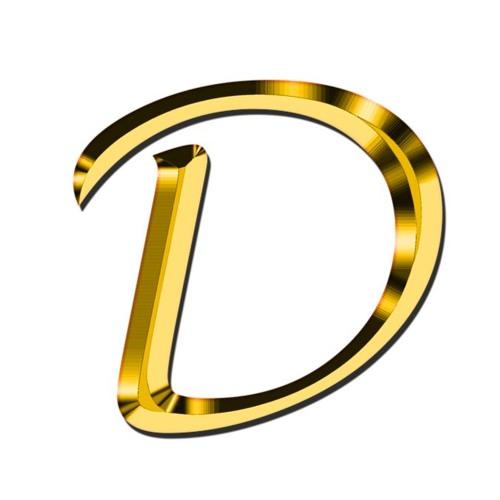 Daniel Kwon's avatar
