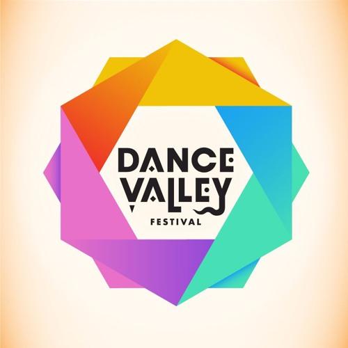 Dance Valley's avatar
