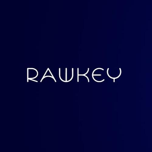 rourkey22's avatar