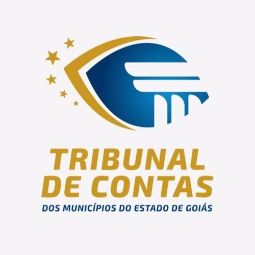 Rádio TCMGO's avatar
