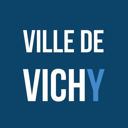 Ville de Vichy's avatar