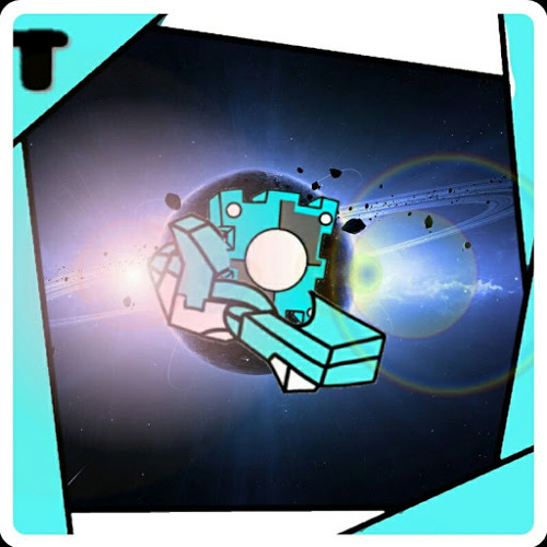 Teclabs10's avatar