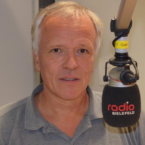 Frank Becker's avatar