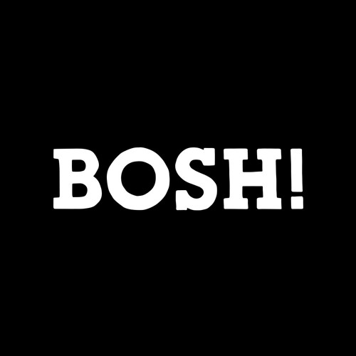 BOSH! TV's avatar