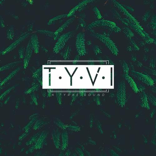 TyRae   Premium Instrumentals's avatar