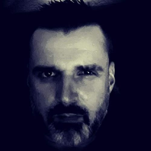 Drake Vador's avatar