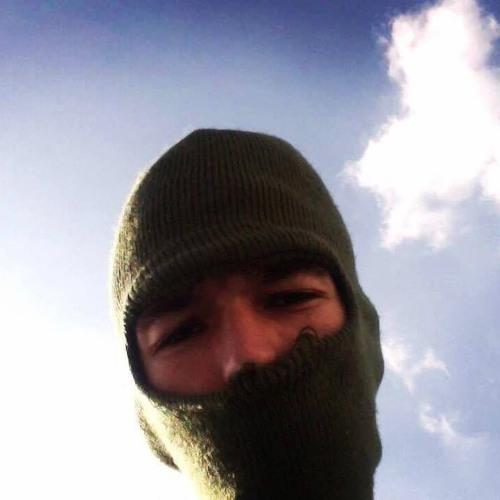 belec's avatar