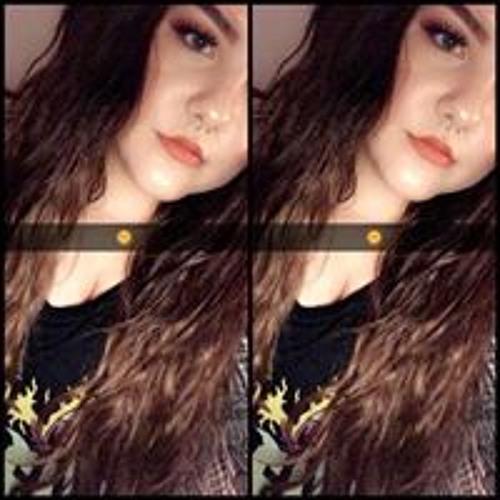 Bethany Langer's avatar