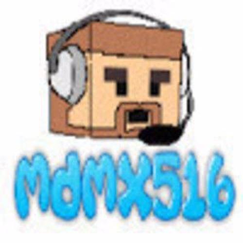 mdmx516's avatar