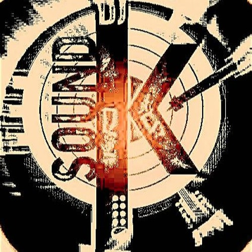 DJ Sound-K's avatar