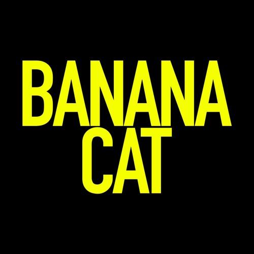 Banana Cat's avatar