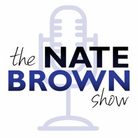 The Nate Brown Show | FOX Sports Rapid City