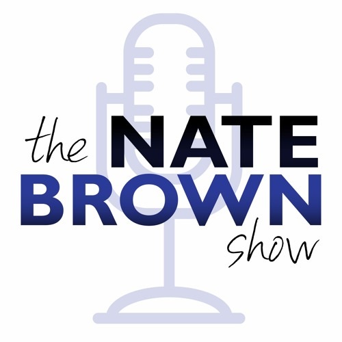 CLICK HERE FOR GUEST LINE UP/FULL Nate Brown Show May 3, 2021