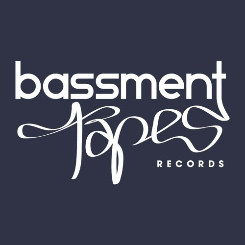 Bassment Tapes's avatar
