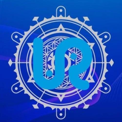 universoyrealidad's avatar