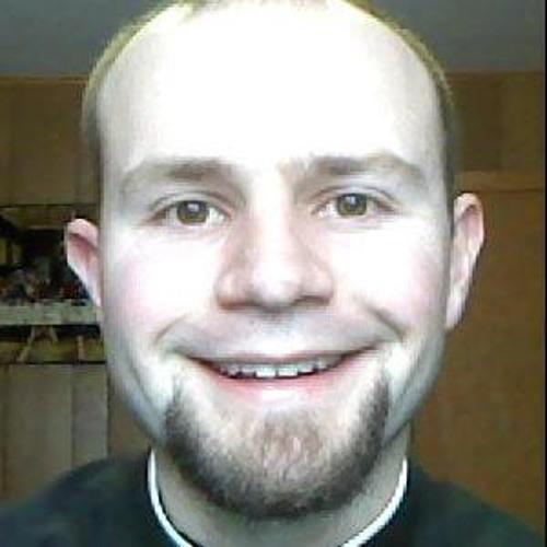 Pastor David Doellinger's avatar