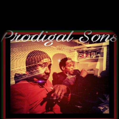 Prodigal Sons's avatar