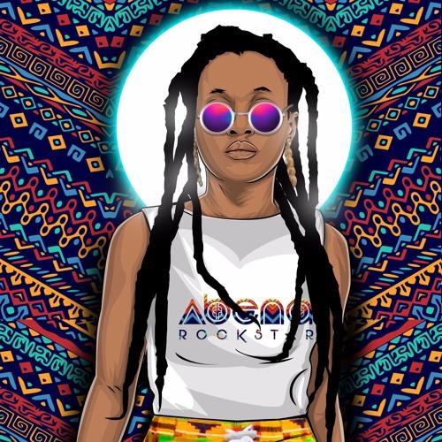 ABENA ROCKSTAR's avatar