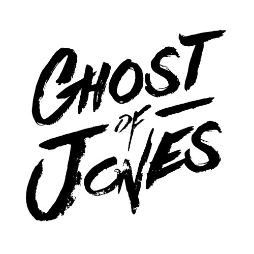 Ghost of Jones's avatar