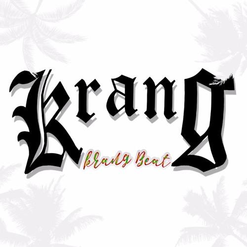 KRANG_BEAT's avatar