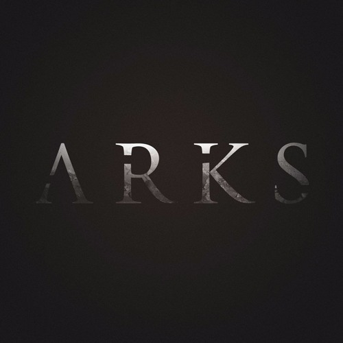 Arks's avatar