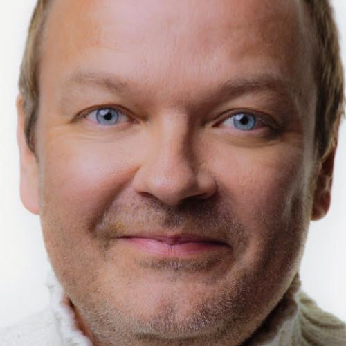 Jens Wawrczeck's avatar