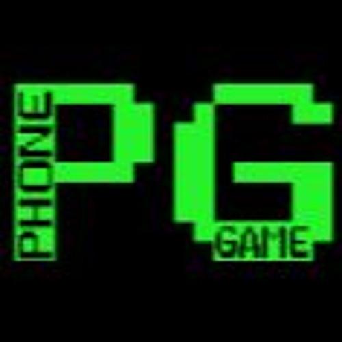 Phone Game's avatar