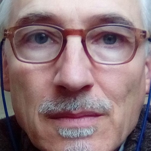 ChristophKöhler's avatar