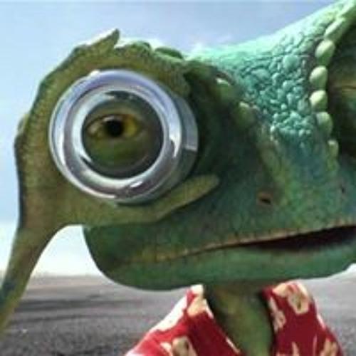 Facundo Santana's avatar