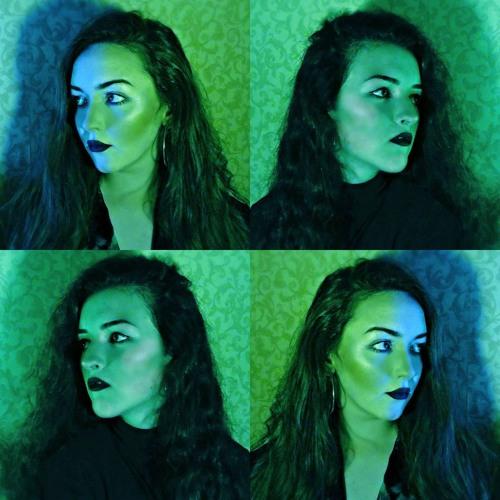 The Mermaids's avatar