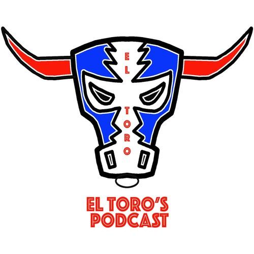 ETP82: Capitol Podcast 54 with Jared Davis