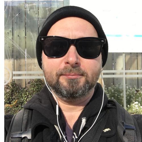 mgurarie's avatar