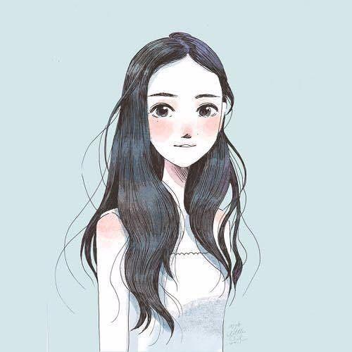 Erza Erza's avatar