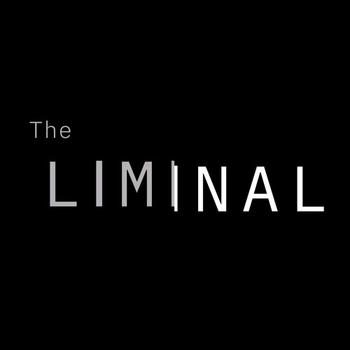 The Liminal's avatar