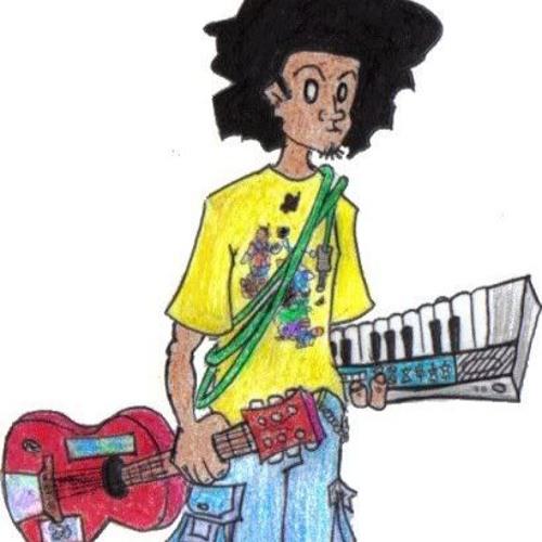 dENNISAURUS rEX's avatar