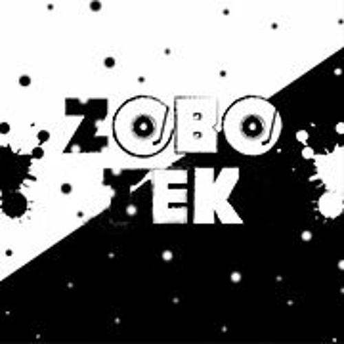 Meuh - Jaw (ZoboTek)'s avatar