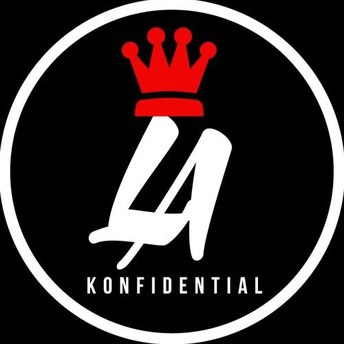 LA Konfidential's avatar