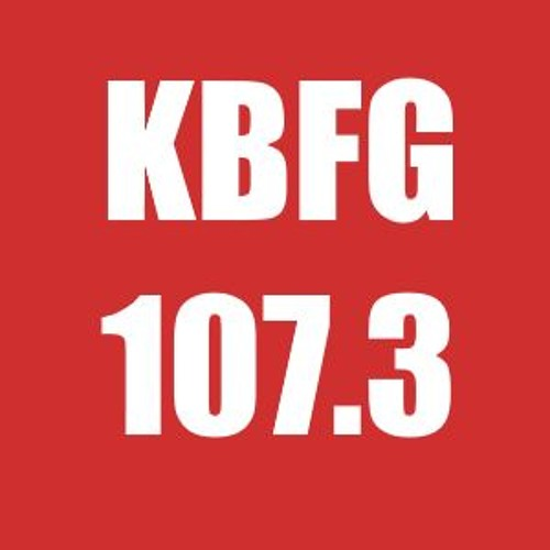 KBFG 107.3 Seattle's avatar